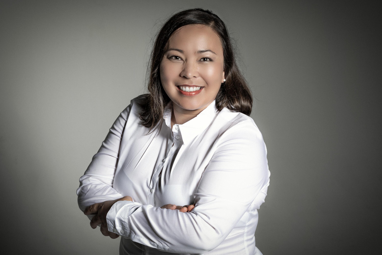Mag. Akiko Natter-Kubo