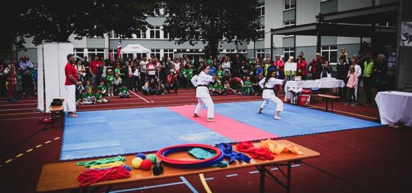 2019_Familiensporttag_Christian_00001