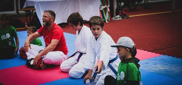 2019_Familiensporttag_Christian_00002