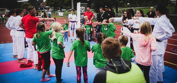 2019_Familiensporttag_Christian_00005