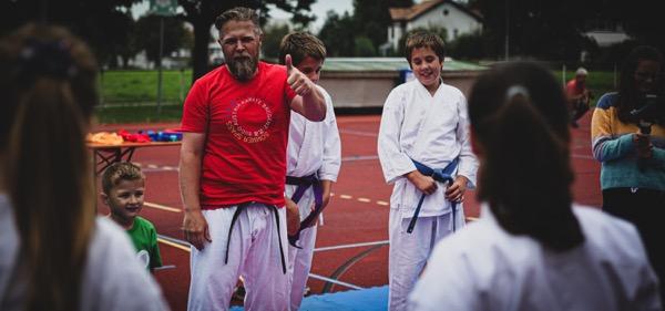 2019_Familiensporttag_Christian_00006