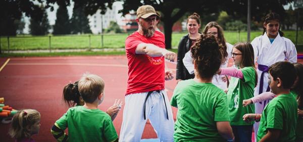 2019_Familiensporttag_Christian_00007