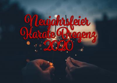 Neujahrsfeier20