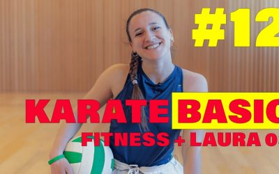 Fitness mit Laura 03