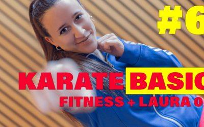 Fitness mit Laura 02