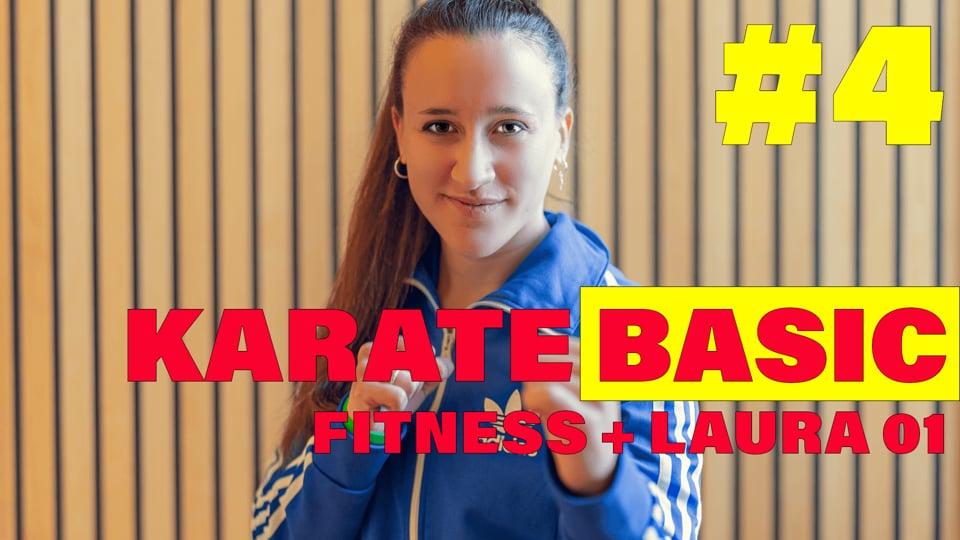 Fitness mit Laura 01