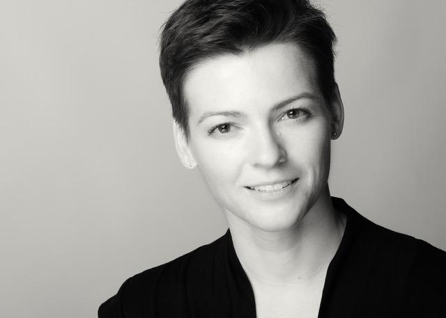 Julia Bek