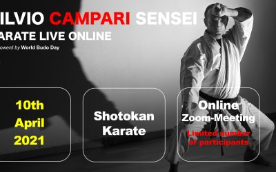 Seminar: Silvio Campari II
